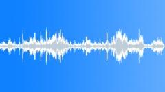 The_Soundcatcher_Elevators_Modern_Sliding_Door_Airy_Light_Movement_01.wav - sound effect