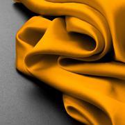 Fabric silk texture for background Kuvituskuvat