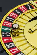 Roulette casino gambling Kuvituskuvat