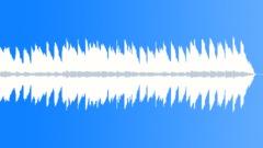 06, Toy_Funny_Children_Ringtone_Melody.wav Sound Effect