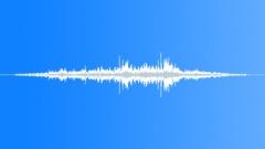 Tram_Driveby_CP.wav Sound Effect
