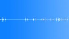 Magic_Mouse_Clicks.wav Sound Effect