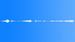 Sugar_On_Paper.wav - sound effect