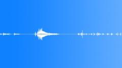 Toy_Car_Fly_Wheel.wav Sound Effect