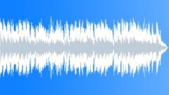 Bigger Than U (solo 12 string) Stock Music