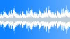 DARK INDUSTRIAL UNDERSCORE Stock Music