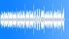 Slidegrinder - stock music