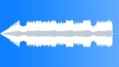 Turbothrash - Death attack (instrumental) - stock music