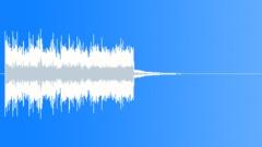 Metal Bumper 3 Sound Effect