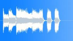 Blues Bumper 2 Stock Music