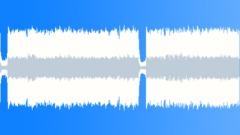 Die Section - Dissolve (full song) - stock music