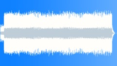 DIE SECTION - INERTIA (full song) - stock music