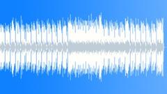 Funky Mood - Full Length - stock music