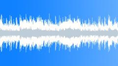 Generator - Loop C Stock Music