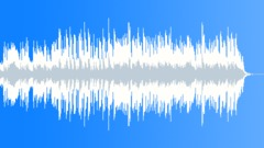 Christmas Jazzy Intro (magical, holiday, inspiring) - stock music