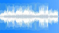Jangle That Sound - stock music