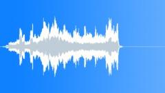 Riser Build Up 10 Sound Effect