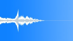 Futuristic Power Down 4 Sound Effect
