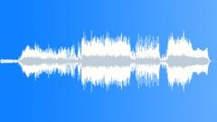 Impulse - stock music