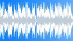 Push My Jingle Bells - Loop B [CHRISTMAS MUSIC] Stock Music
