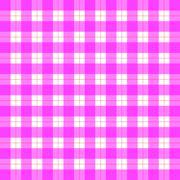 pink background - stock illustration