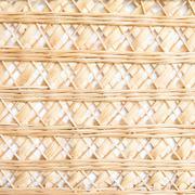 Weave Stock Photos