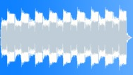 Stock Sound Effects of Videophone calling signal