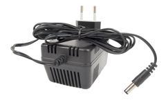 Ac adapter Stock Photos