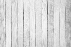 High resolution white wood backgrounds Stock Photos