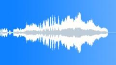 RC Car Model Engine Sound Effect