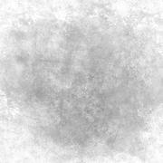 abstract black background, old black vignette border frame on wh - stock photo