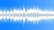 Stock Music of China background