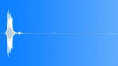 KNIFE CUT BLOOD HALLOWEEN 09 Sound Effect