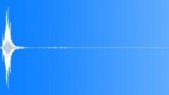 KNIFE CUT BLOOD HALLOWEEN 07 Sound Effect