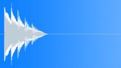 Simple Drop Sound Effect