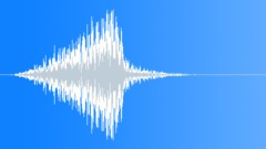 Vibro Metallic Swish 4 (Transition, Abstract, Portal) Sound Effect