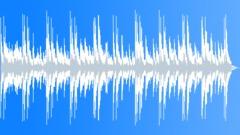 Happy Ukelele Dreamy Proud Stock Music