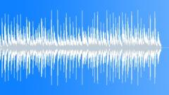 Happy Ukelele Joyful Bright Stock Music