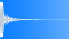 Big Boom Impact 13 - sound effect