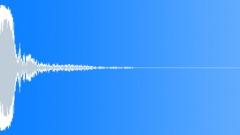 Big Boom Impact 17 - sound effect
