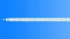 Scanner, Telemetry Beeps 4 Sound Effect