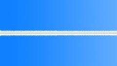 Scanner, Telemetry Beeps 8 Sound Effect
