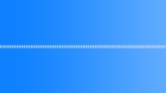 Scanner, Telemetry Beeps 28 Sound Effect