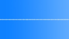 Scanner, Telemetry Beeps 29 Sound Effect