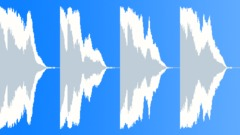 Tension Hits Loop 2 Sound Effect