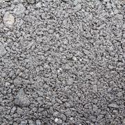 Stock Photo of Flake stone
