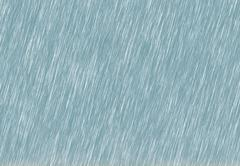 Rain storm backgrounds in cloudy weather Piirros