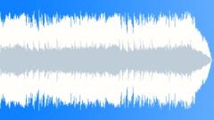 Forever Flying - Variation B - stock music