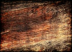 grunge wooden texture.abstract background. - stock photo