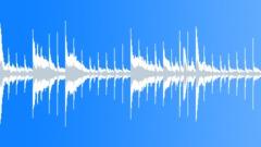Stock Music of Loopable Menu Music